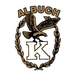 Albuch Kotter