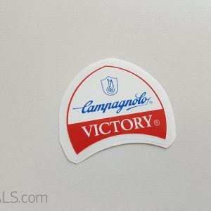Campagnolo 80s VICTORY decal BICALS