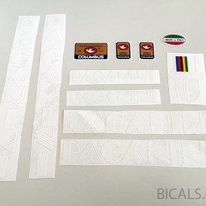 PAGANINI-decal-set-BICALS
