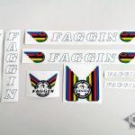 Faggin decal set V2 BICALS