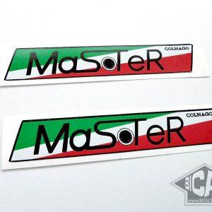 Colnago master rim decals BICALS1